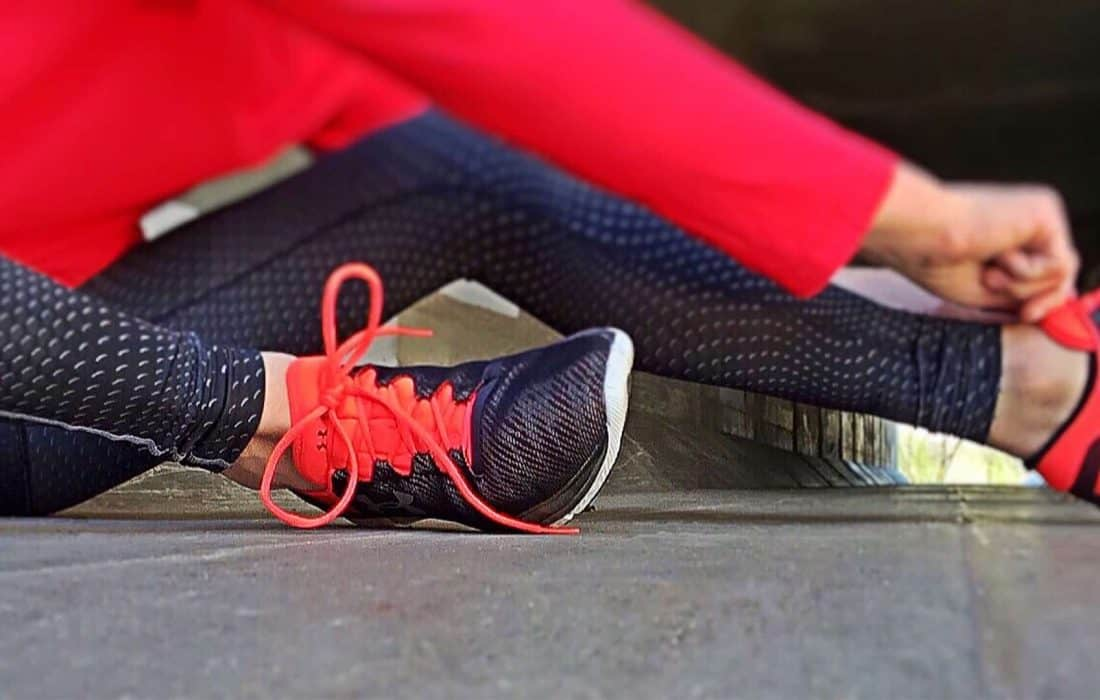Exercise During Pregnancy - Learn how to Exercise During Pregnancy Even When You're Tired!